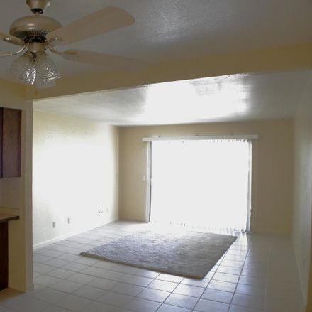 Rent this 2 bed condo on Bahama Ave in Lake Havasu City, AZ