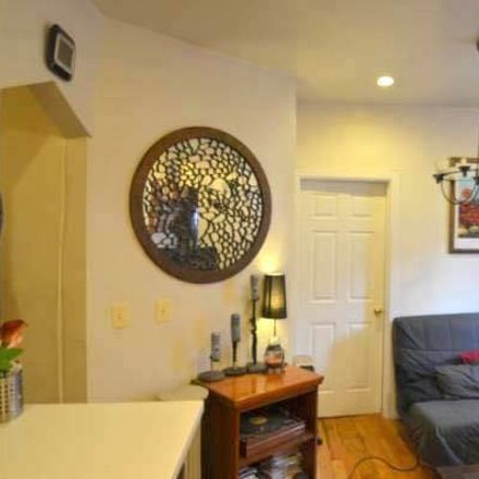 Rent this 1 bed room on 124 Leonard Street in New York, NY 11206