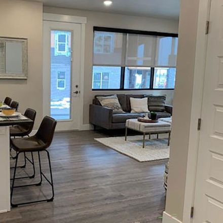 Rent this 3 bed apartment on 4692 Lonesome Circle in West Jordan, UT 84088