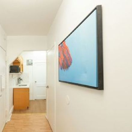 Rent this 3 bed apartment on 247 Elizabeth Street in New York, NY 10012