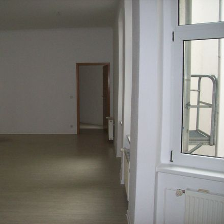 Rent this 2 bed apartment on Turnhalle in Leibnizstraße, 39104 Magdeburg