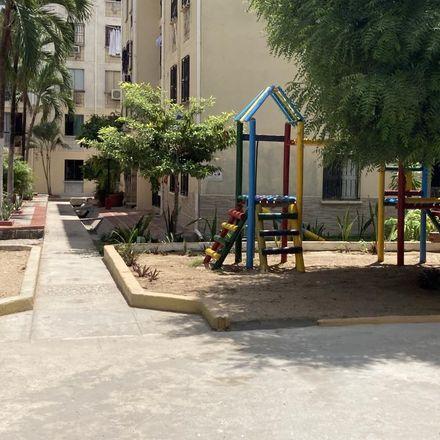 Rent this 3 bed apartment on Calle 47C in San Isidro, 080006 Barranquilla