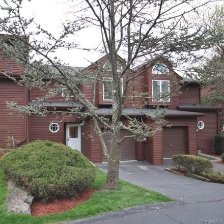 Rent this 2 bed loft on 16 Knoll View in Town of Ossining, NY 10562