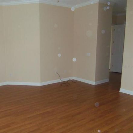 Rent this 4 bed house on 8529 Padova Court in Dr. Phillips, FL 32836