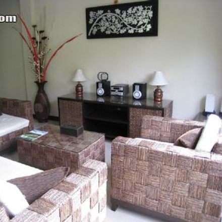 Rent this 2 bed house on Sukhumvit Road in Pattaya, Chon Buri Province 20150