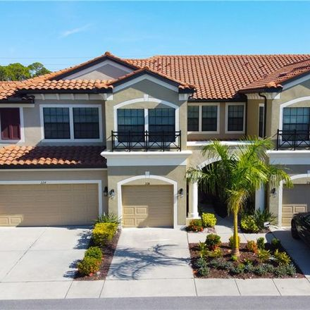 Rent this 3 bed townhouse on Gore Ct in Sarasota, FL