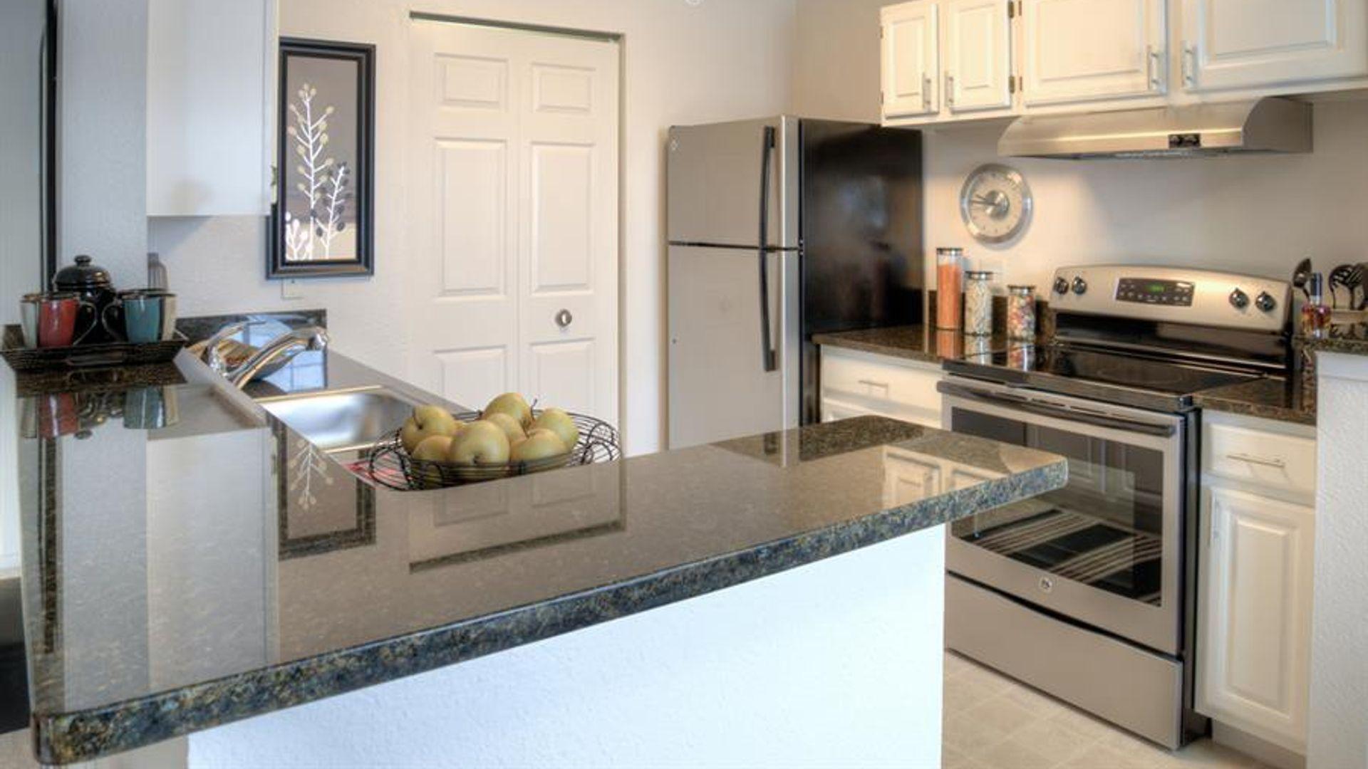 1 bed apartment at 333 Jackson Plaza, Ann Arbor, MI 48103 ...