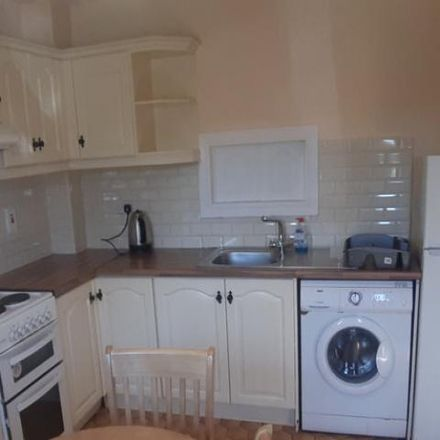 Rent this 3 bed house on Tralee Fire Station in Pembroke Square, Tralee Urban ED