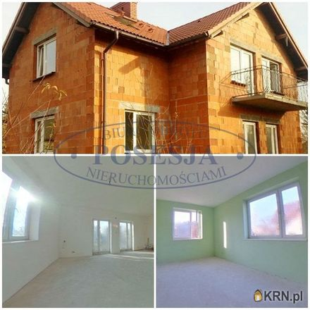 Rent this 0 bed house on Jodłowa 26I in 44-213 Rybnik, Poland