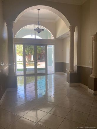 Rent this 5 bed house on 17200 Southwest 92nd Court in Palmetto Bay, FL 33157