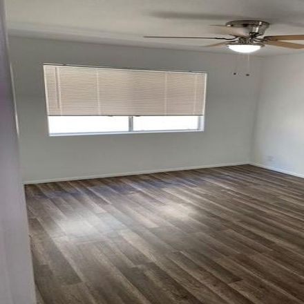 Rent this 2 bed condo on 917 East Ocean Boulevard in Long Beach, CA 90802