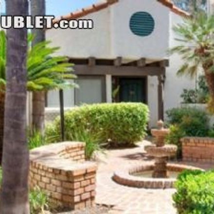 Rent this 2 bed house on 298 Apple Glen in Escondido, CA 92025