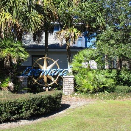Rent this 0 bed house on 10696 Squall Line Rd in Pensacola, FL