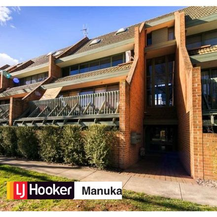 Rent this 2 bed apartment on 31/19 Howitt Street