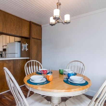 Rent this 2 bed apartment on 4700 Sandyland Road in Carpinteria, CA 93013
