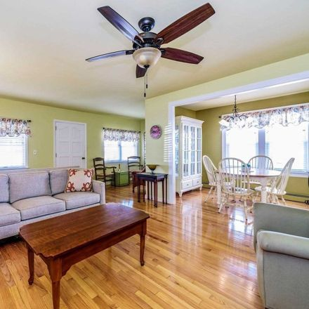Rent this 3 bed house on 86 Indiana Avenue in Long Beach, NY 11561