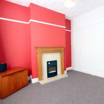 Rent this 2 bed house on Cavour Street in Stoke-on-Trent ST1 5PL, United Kingdom
