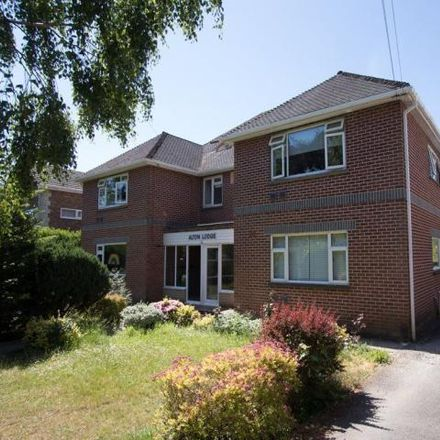 Rent this 0 bed room on Talbot Manor in Talbot Avenue, Talbot Village