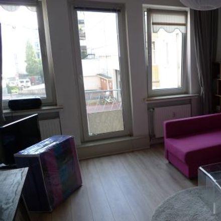 Rent this 2 bed apartment on Bürgermeister-Smidt-Straße 38 in 28195 Bremen, Germany