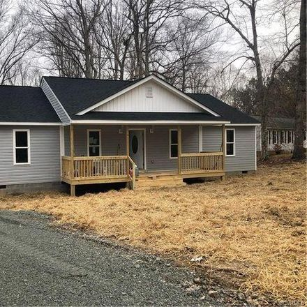 Rent this 3 bed house on Union Church Road in Beaverdam, VA 23015