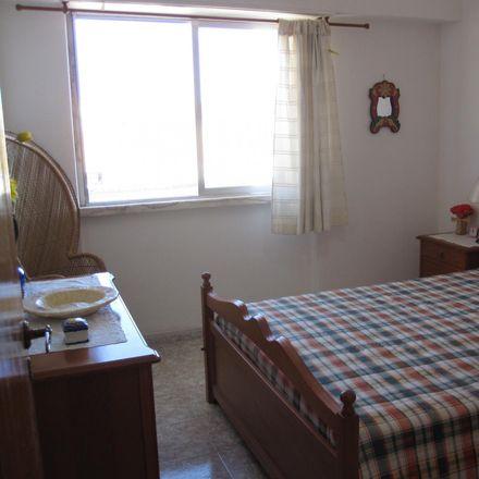 Rent this 1 bed apartment on Lava & Seca in Rua António Correia 10, 2825-291 Costa da Caparica