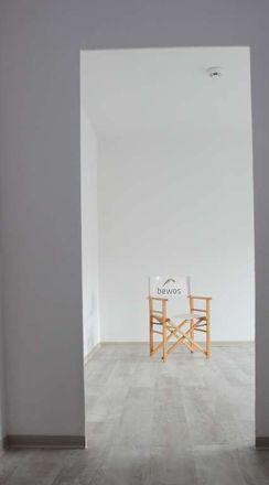 Rent this 1 bed apartment on Oschersleben in Oschersleben, ST