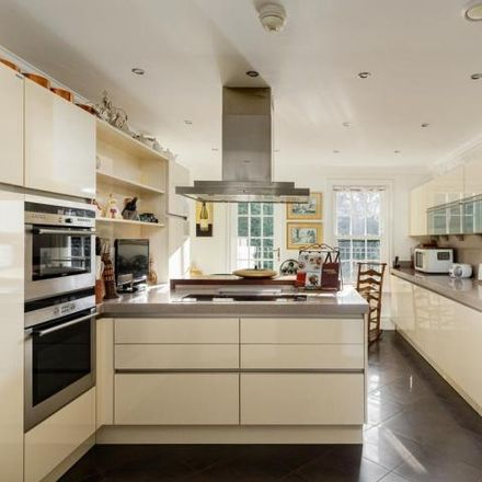 Rent this 3 bed apartment on Fallibroome House in 68 Macclesfield Road, Prestbury SK10 4BH