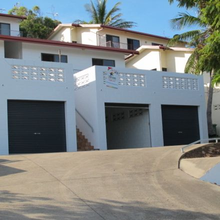 Rent this 2 bed apartment on 4/10 Poinciana Drive