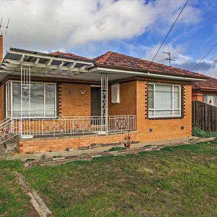 Rent this 3 bed house on 19 Westwood Way
