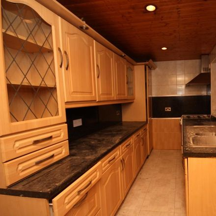 Rent this 4 bed house on Arthington Street in Rochdale OL16 2JU, United Kingdom
