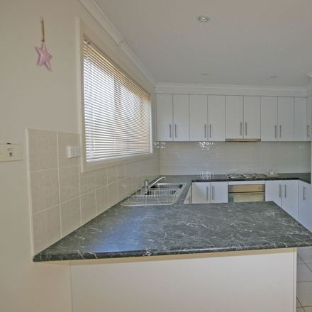 Rent this 3 bed house on 3 Norwich Lane