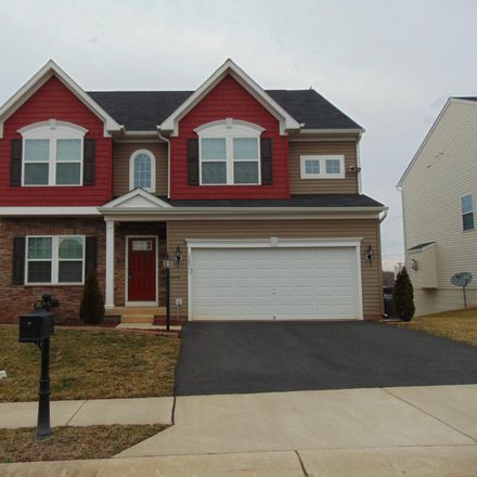 Rent this 4 bed house on 12011 Live Oak Drive in Friendship Heights, VA 22701
