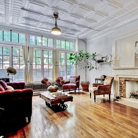 Rent this 2 bed loft on 5 Great Jones Street in New York, NY 10012