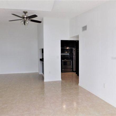 Rent this 2 bed condo on 1308 Pine Ridge Cir E in Tarpon Springs, FL