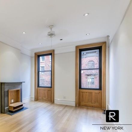 Rent this 2 bed condo on 231 West 21st Street in New York, NY 10011