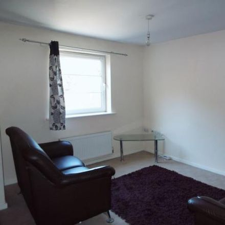 Rent this 2 bed apartment on 26 Warwards Lane in Stirchley B29, United Kingdom