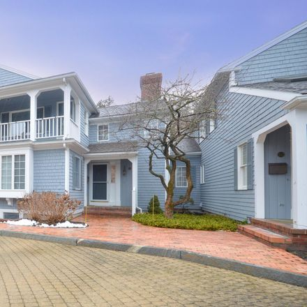 Rent this 3 bed condo on 716 Main Street in Barnstable, MA 02655