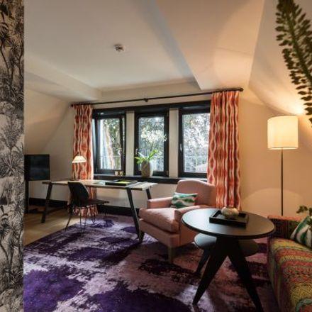 Rent this 2 bed apartment on Herbert-Weichmann-Straße 60 in 22085 Hamburg, Germany