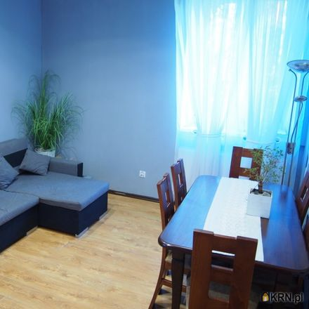 Rent this 3 bed apartment on Biskupa Antoniego Laubitza in 88-100 Inowrocław, Poland