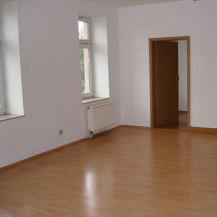 Rent this 2 bed apartment on Dürerstraße 17 in 09126 Chemnitz, Germany