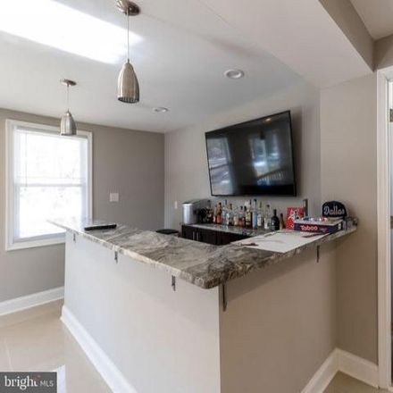 Rent this 4 bed house on 5107 Wheeler Road in Oxon Hill, MD 20745