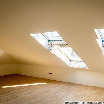 Rent this 5 bed apartment on 79102 Freiburg im Breisgau
