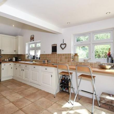 Rent this 5 bed house on Flitwick Road in Westoning, MK45 5AA