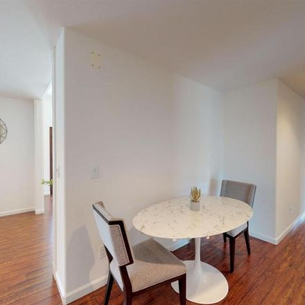 Rent this 1 bed room on 470 Nolden Avenue in San Jose, CA 95117