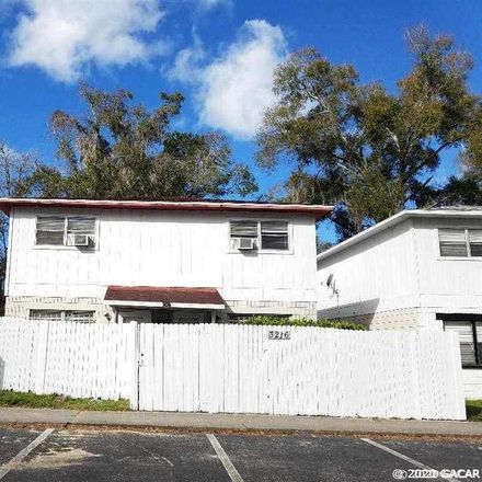 Rent this 0 bed duplex on State Hwy 26 in Gainesville, FL