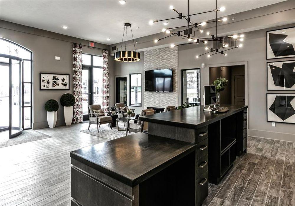2 bed apartment at 5785 Webster Street, Omaha, NE 68132 ...