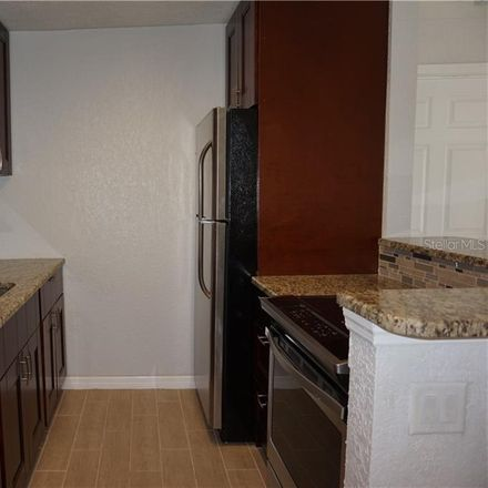 Rent this 1 bed duplex on Parsley Dr E in Saint Petersburg, FL