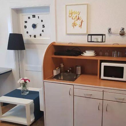 Rent this 4 bed room on Mikołowska in 40-067 Katowice, Polska