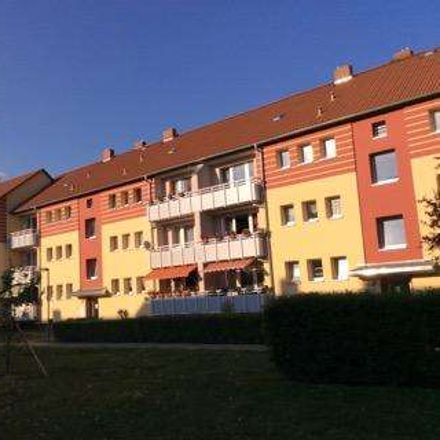 Rent this 3 bed apartment on Hanover in Groß-Buchholz, NI