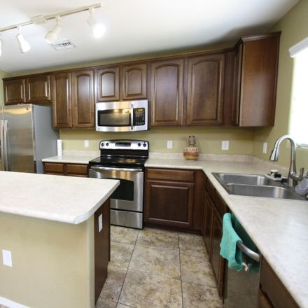 Rent this 4 bed house on S Tucson Blvd in Summit, AZ